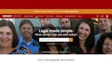 Rocket Lawyer UK Reviews 2021 – Pros & Cons.   Juneau Empire