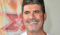 X Factor: ITV has no plans for another series of the show