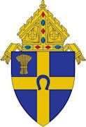 Roman Catholic Diocese of Fargo