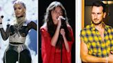 Surprising Facts About Our 2021 Daytime Stage Performers | 102.5 KNIX | iHeartRadio Music Festival