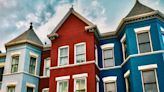 As mortgage rates stay low, homeowners wake up and refinance