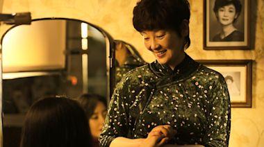 名導演馮小剛拍片險出包 老婆救火上陣逼哭老公