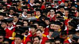 Student debt fears lower the bar for low income students
