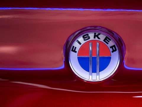Fisker、鴻海電動車合作案敲定 2023年美國量產、年產能至少15萬輛 | Anue鉅亨 - 美股