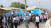 Somali Leaders Fail to Reach Agreement on Elections