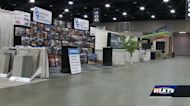 Home, Garden & Remodeling Show back at Kentucky Expo Center, safety guidelines in place