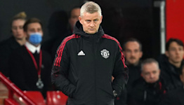 What is going wrong with Manchester United and will Ole Gunnar Solskjaer stay?