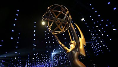 Creative Arts Emmy Awards Full Winners List: 'Game Of Thrones', 'Chernobyl', 'Mrs. Maisel' Among Top Honorees