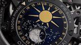 【鐘錶專題】腕上天文學!手錶不只是手錶,更是精密天文儀器