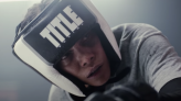 'Bruised' Trailer: Halle Berry Directs Herself as a Disgraced MMA Fighter