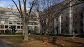 MIT professor sues after he was forced to resign from institute following sexual harassment allegations - The Boston Globe