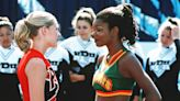People Are Losing It Over Kirsten Dunst and Gabrielle Union's Bring It On Reunion
