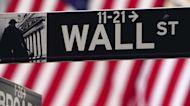 Tech stocks pull down Wall Street