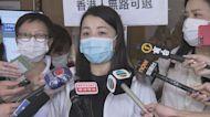 劉小麗呈請勝訴 判詞指法庭不需判斷選舉主任的對錯