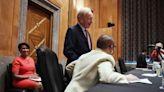Senate panel holds hearing on D.C. statehood bill - The Boston Globe