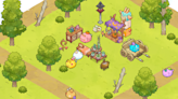 How Axie Infinity Creates Work in the Metaverse