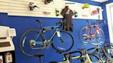 Why there's a shortage of bikes, and how you can make yours last longer