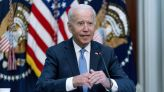 Will Biden's vaccination requirements hold up in court? PolitiFact explains