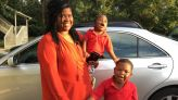 Lives Lost: Woman of uncommon kindness, hoped for redemption