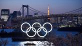 Tokyo Olympics 2020 sports: Your (brief) guide to every sport