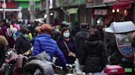 Inside Wuhan 1 year after coronavirus lockdown