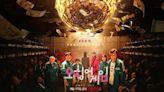 「沒人要」的韓劇《魷魚遊戲》,怎麼被美國人搞成了全球爆款?