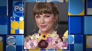 Taylor Swift sent fans into frenzy after sharing cryptic puzzle on Twitter