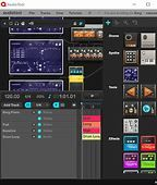 6 Best Free Software Synthesizer Software for Windows