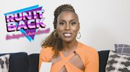 """""""Run It Back"""" with Issa Rae"""