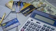 Student loan debt decreasing during COVID-19 pandemic: RPT