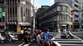 《彭博》最新防疫榜:台灣仍在後段班 小幅進步到第40名--上報