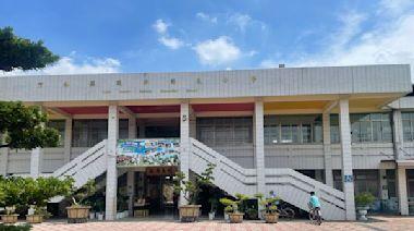 台灣首富張聰淵捐260萬 資助雲林地方小學買平板遠距教學