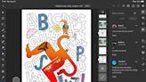 Adobe 強化 Creative Cloud 人工智慧、團隊協作應用功能 更進軍 NFT 市場 - Cool3c