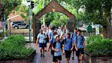 澳教學大綱擬加強民主教育 抵禦極權主義威脅