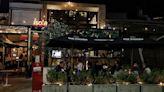 Así podrán inscribirse los bares en Bogotá que quieran funcionar hasta 3 a.m.