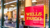 Objectors Challenge $142 Million Settlement Over Wells Fargo's 'Fake Accounts' Scandal
