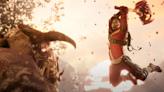 日本幕府武士 FPS《影武者 3》發售日延期至 2022 年