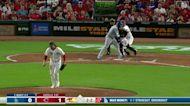 Luis Castillo無失分飆10K技壓少主Walker Buehler 紅人2分擊退道奇【MLB球星精華】20210918