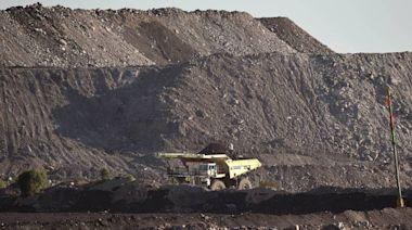 中國封殺澳洲煤炭 美國礦商漁翁得利 - 自由財經