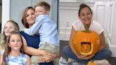 Jennifer Garner 'Still Not Having More Babies' After Fans Think She Announced Pregnancy