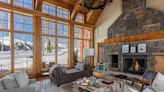 Jerry Seinfeld Selling His Terrific Telluride Vacation Home for $15M