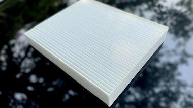 Ford幫你對抗PM2.5 推出N95等級車內空氣濾芯