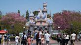 Disney World and Disneyland bring back indoor mask mandate: The latest on global Disney parks