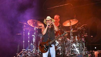 Kenny Chesney Postpones Heinz Field Concert