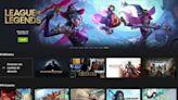 Cómo jugar a League of Legends o CSGO en Xbox