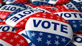 Absentee voting ends Saturday, election Tuesday for Senate District 32