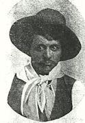 Jim French (cowboy)