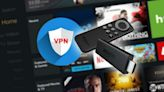 What Is the Best VPN for Amazon Fire Stick? 5 VPNs to Consider