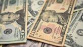 〈紐約匯市〉觀望Fed會議 美元狹幅波動 比特幣重返4萬大關 | Anue鉅亨 - 外匯