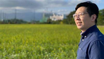 王浩宇轉戰高雄市議員 網路聲量不如被罷免時